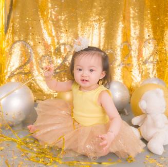 Arista_Confetti_Baby_Photo_24.jpg