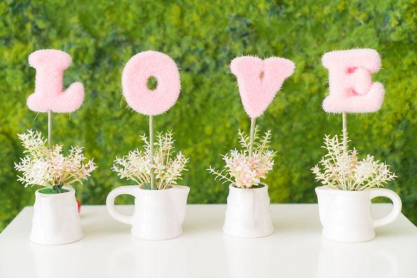 FlowerLove-1.jpg