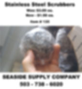 stainless scrubbers 1.jpg