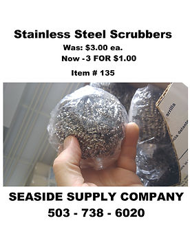 STAINLESS SCRUBBERS REAL.jpg