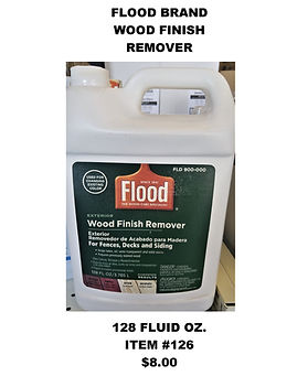 FLOOD FINISH REMOVER REAL.jpg