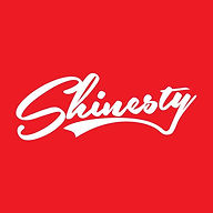 shinesty.jpg