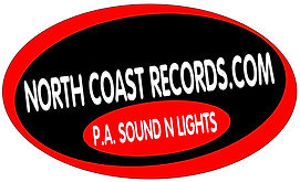 NORTH COAST RECORDS LOGO 2019 - Copy.jpg