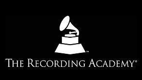 recording_academy_logo_l.jpg