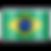 Brazil_BR_BRA_076_Flag1_26109.png
