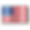 UnitedStates_US_USA_840_Flag1_26093.png