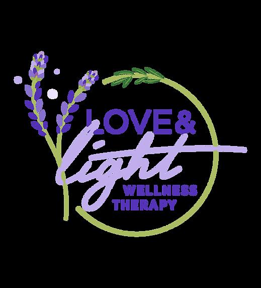 love light logo.png