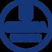 cimspa-footer-logo-v2.png