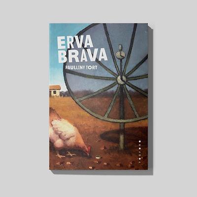 BAses_Erva-Brava_site-1024x1024.jpg