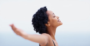 30 Great Ways to Relax and Unwind