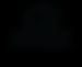 Logo Rhino Arena (Black).png