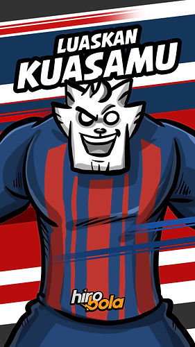 WALLPAPER JDT.jpg