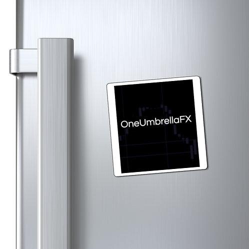OneUmbrellaFX Legacy V3 Magnet