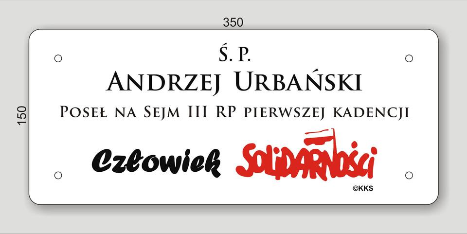 TABLICZKA 150x350_PROJEKT 1.jpg