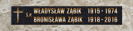 TABLICZKA_ZĄBIK_730x140_PROJEKT_75dpi_2