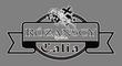 Calia Różańscy - małe logo