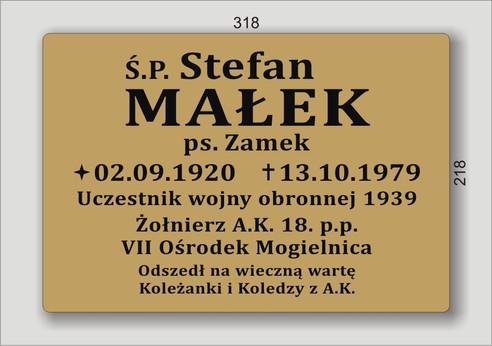 TABLICZKA_Stefan_Małek_318x218.JPG