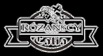 Calia Różańscy - Logo