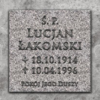 2017.08.28_łakomski_lucjan.JPG