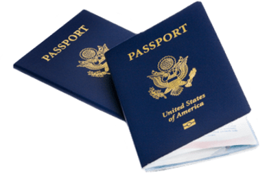 USPassport_USDeptState-56b7d1c83df78c0b1