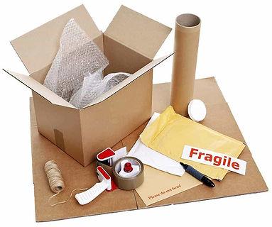 packingsupplies.jpg