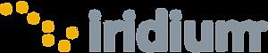2000px-Iridium-Logo.svg.png