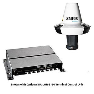 sailor-6130-mini-c-lrit-solution-web-fea