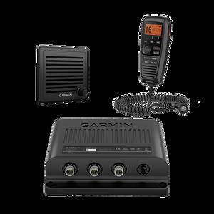 VHF315-image-01.png