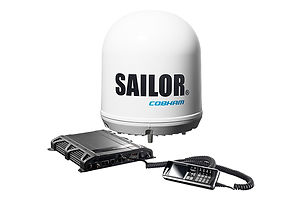 sailor_250_fleetbroadband.jpg
