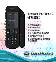 40504561_1734202823363153_88502726258977