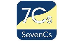 SevenCs logo.jpg