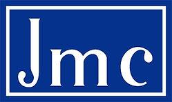 JMC.jpg