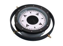 SR4-Magnetic-Compass-image.jpg