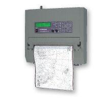 fax_410_main_001.jpg