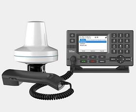 LT-3100-Iridium-System-560x460.png