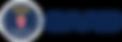 Saab_Technologies_logo.svg.png