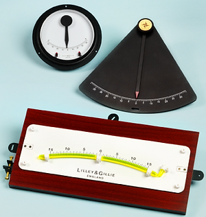 Clinometers.png