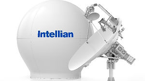 Intellian-v240MT-image.29e7aa.jpg