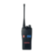 Entel_ht642_radio_front_750px.png