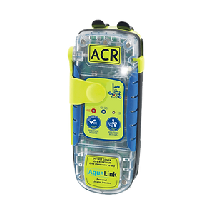 AquaLink-PLB-Front-View.png