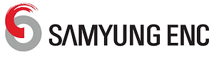 Samyung-800px.png