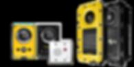 SIP-Intercom_325x160.png