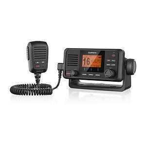 vhf-110-marine-radio.jpg