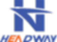 HEADWAY_Logo.png