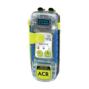ACR_-_Product_-_Aqualink_View_-_Front.pn