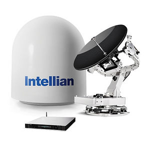 intellian-v60ka-6-0-1-3-800x800.jpg
