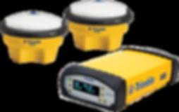 productbody-SPS361GA830.png