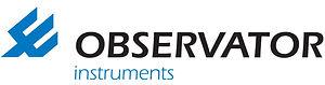 Observator_instruments.jpg