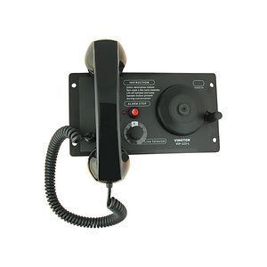 1020600943 - VSP-223-L_0.jpg