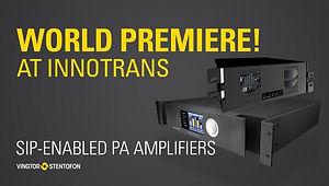 180915-SIP-amplifiers.jpg